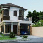 best 25+ modern house design
