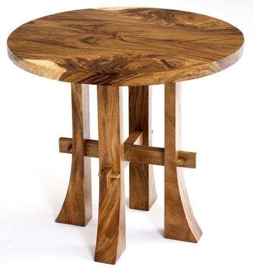best 25+ modern wood furniture ideas on pinterest | planter accessories,  modern OPLCRUD