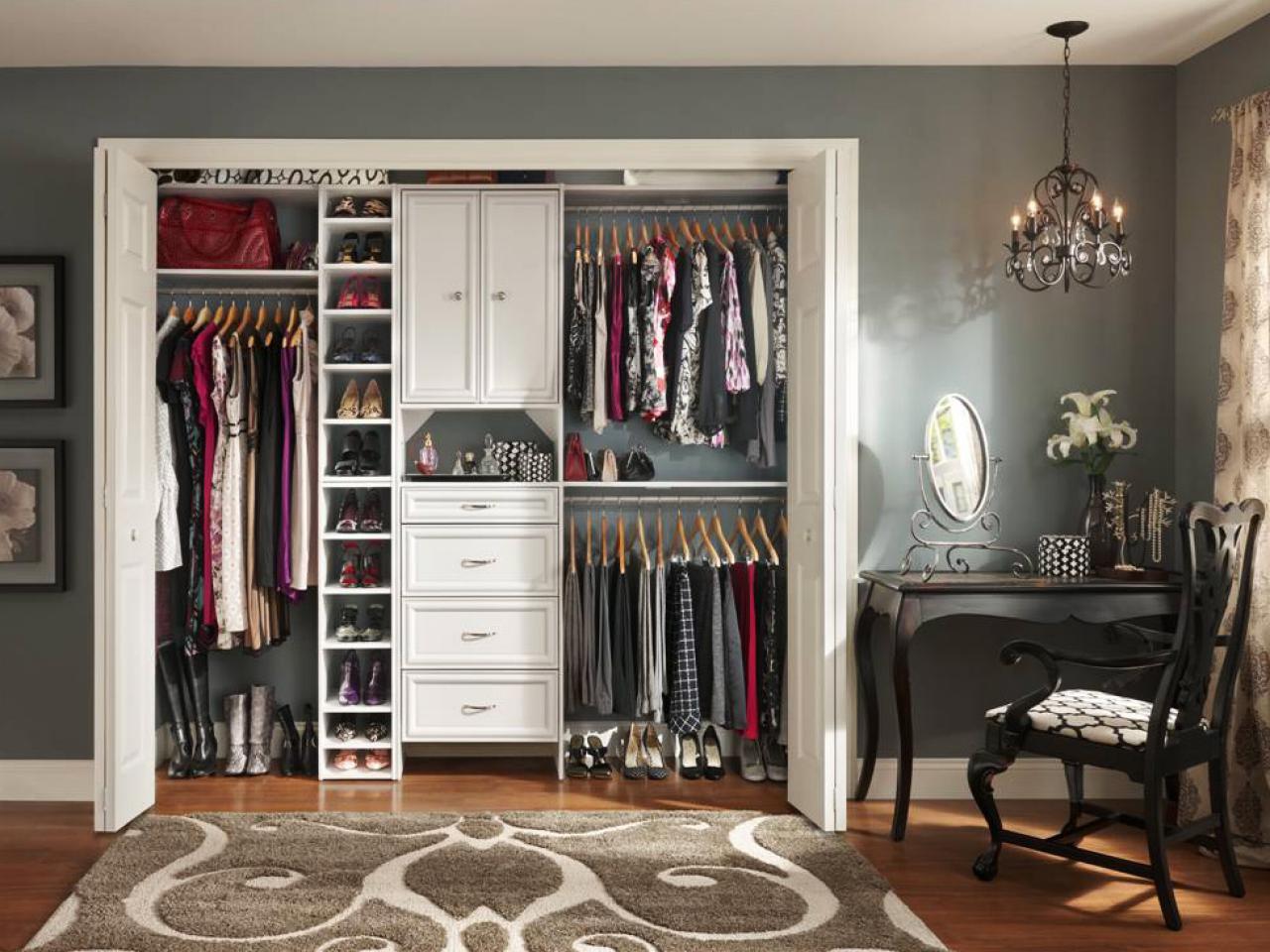 best 25+ small closet organization ideas on pinterest   small closets,  small GVMHPJJ