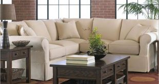 best 25+ small sectional sofa