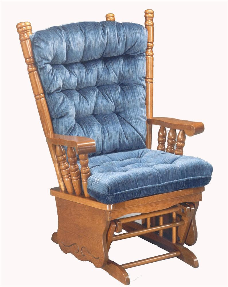 best home furnishings glider rockers giselle glider rocker OZBPWJQ