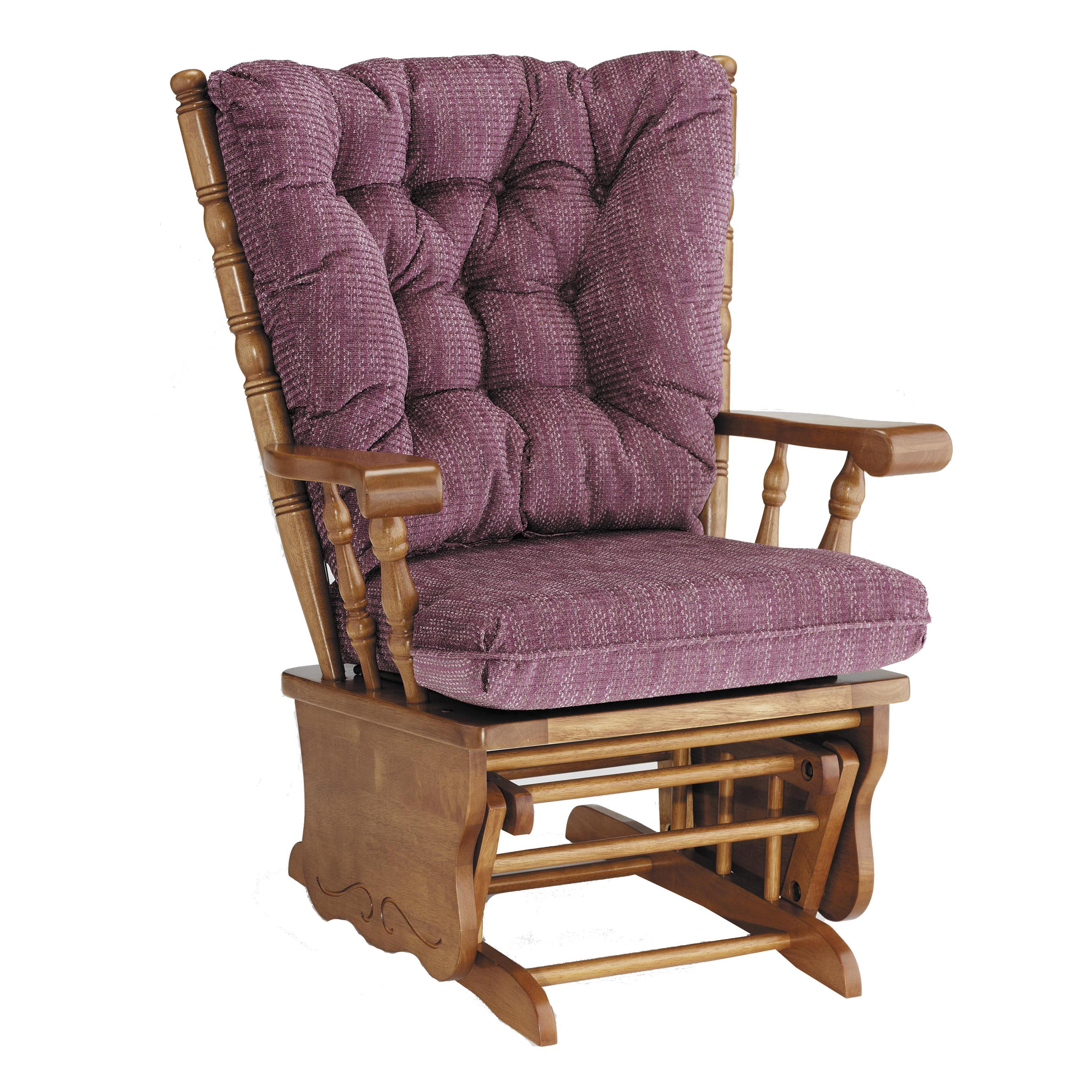 best home furnishings glider rockers jive glider rocker - item number:  c8207vc CPQDWOE
