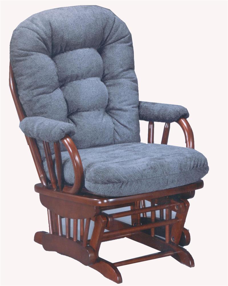 best home furnishings glider rockers sona glider rocker - item number: c4137 DYGKVTN