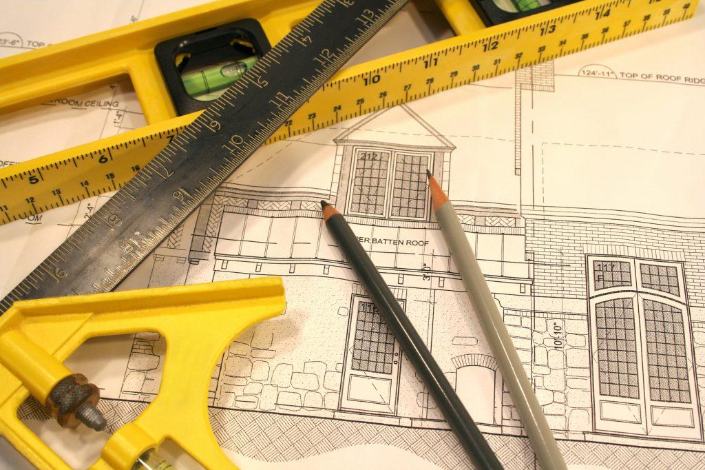 bloomfield hills – west bloomfield – home remodeling – peerless improvements OKYJPIA