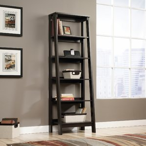 bookcases massena 71 EVSUYCW