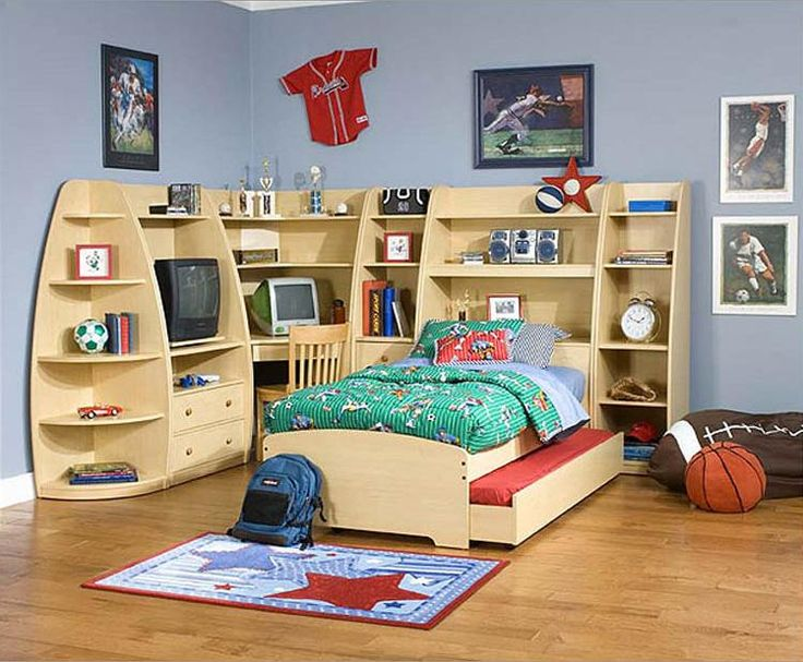 Cool Modern Children Bedrooms Furniture Ideas To Boys Bedroom Furniture 84 Best Kid Room Decor And Idea Images On Pinterest Find This Boysu0027 u2013 Yonohomedesigncom