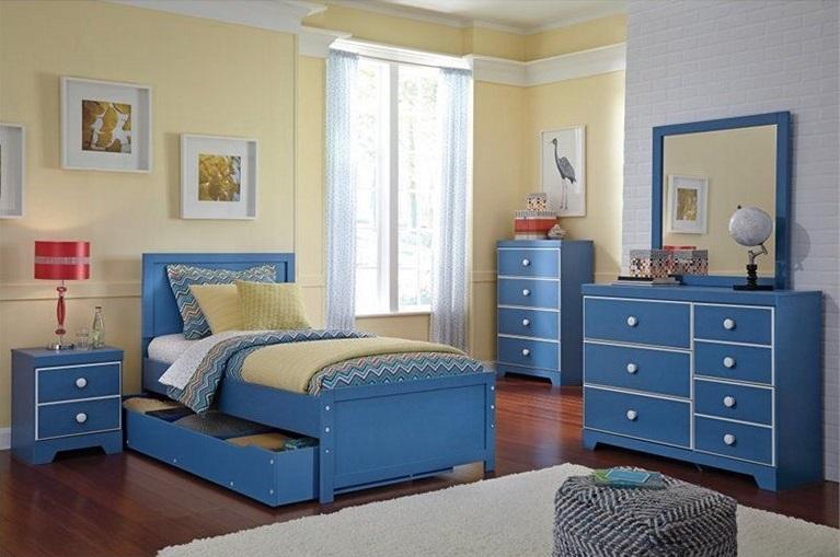 boys bedroom furniture ideas AQVSUVN