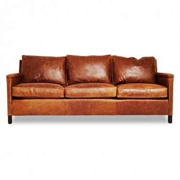 brown leather sofa but a leather couch that looks like this, we SPMNSUW