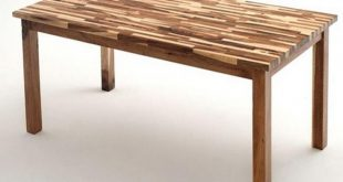 butcher block table butcher block desk | classic butcher block dining table PTDSLQE