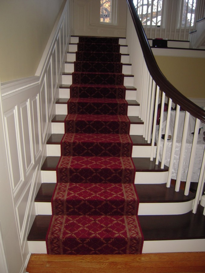 carpet runners for stairs and hallways | carpet runners for stairs CWPNSZU
