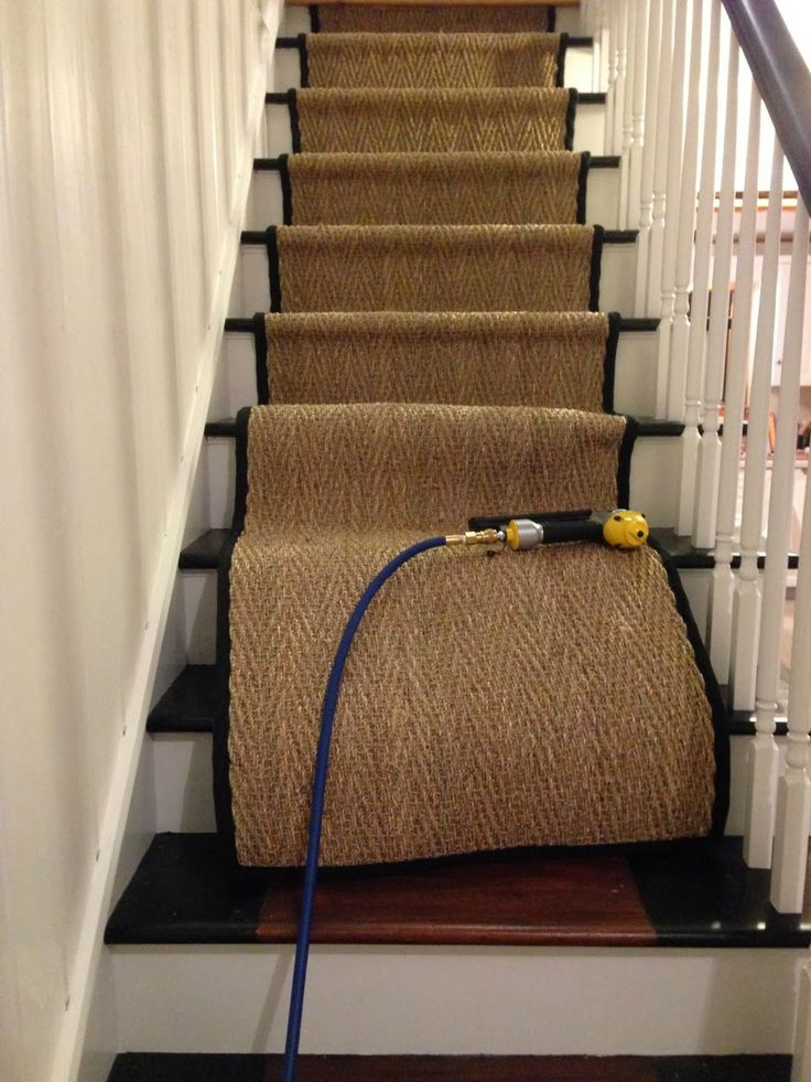 carpet runners installing seagrass safavieh stair runner - google search what i like about DASHTET