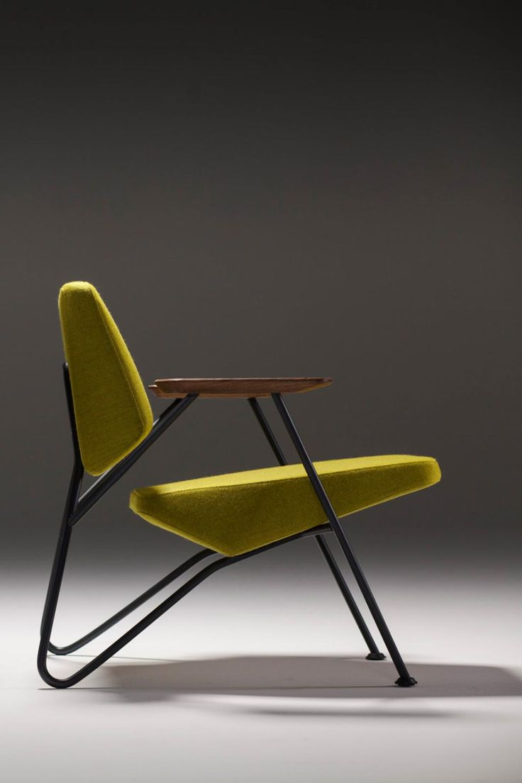 chair design 8 exciting upholstered chairs for a luxury interior CISYMVM
