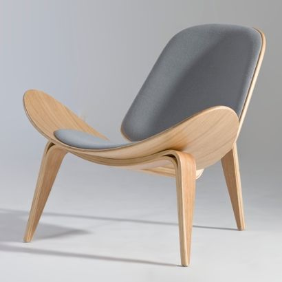 chair design this chair is in the top five of my choices for a new IMJEKHZ