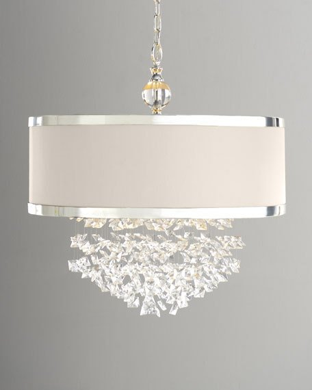 chandelier lighting bryanna 3-light chandelier MAXBMSO