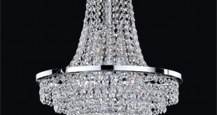 chandelier lighting ... chandelier, chandeliers lights awesome chandeliers lights original  crystal chandelier lighing chrome GFFAREF