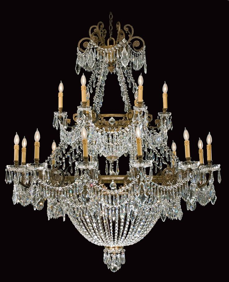 chandelier lighting chandeliers | chandeliers, chandelier lamp, chandelier lights, chandelier  lighting OEYJFMJ