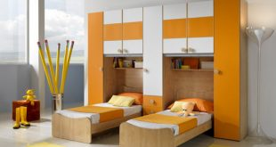 childrens bedroom furniture ideas photo - 10 AFRYIIG