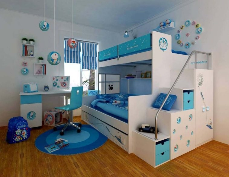 childrens bedroom furniture inspiration decoration for bedroom interior  design styles list 5 KQCPNRO