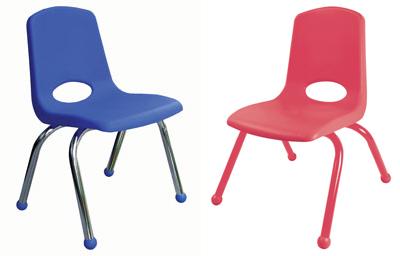 childrens chairs kids stack chairs IWVGODZ