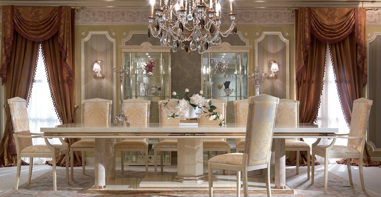 classic furniture los angeles CGFYRMA