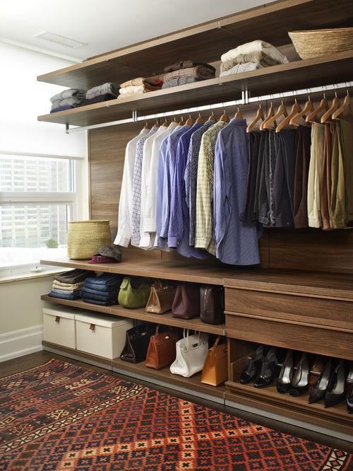 closet design saveemail YDRHJUP