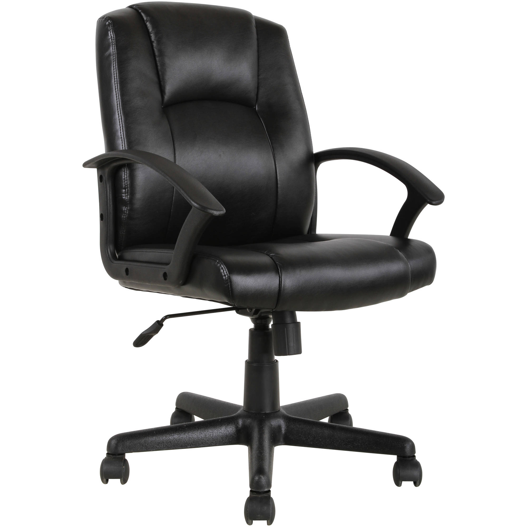 Qualities of computer chairs