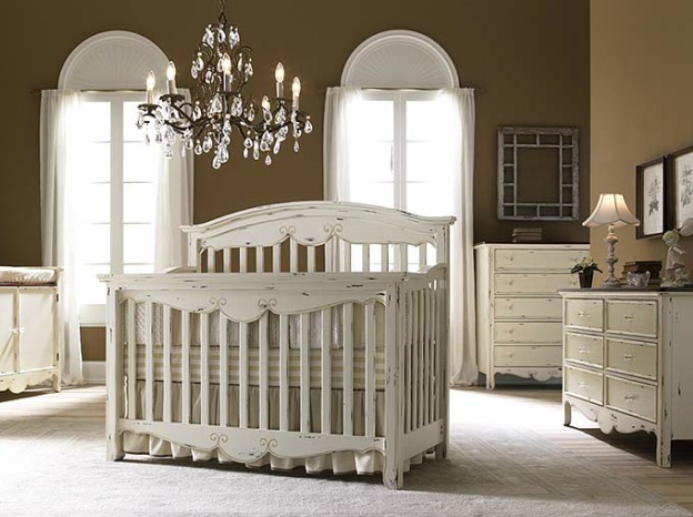 contemporary baby furniture sets ba nursery furniture sets australia  roselawnlutheran regarding incredible WGOMJSS