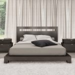 Enjoy your contemporary bedroom furniture in style