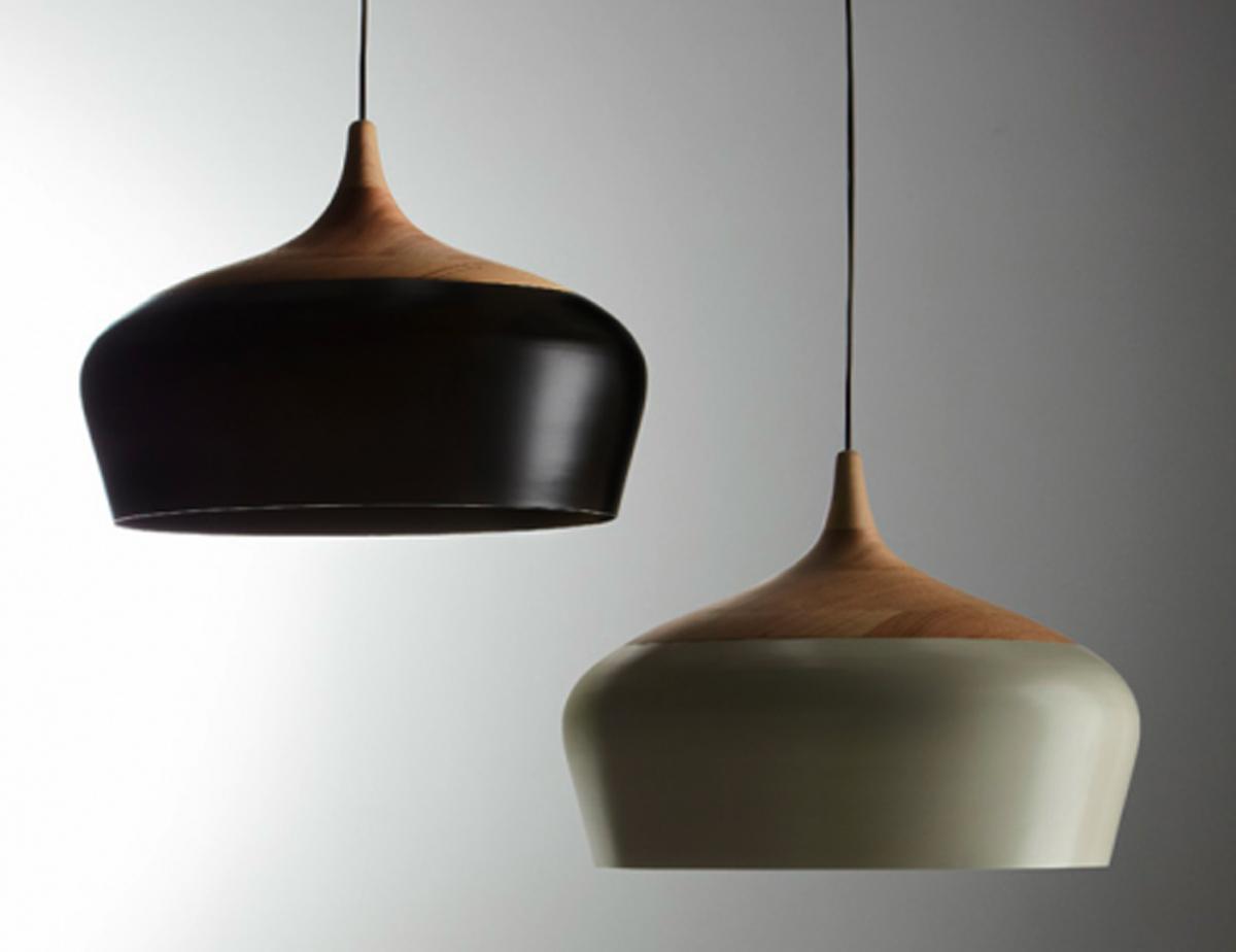 contemporary lighting LAAWCSL