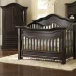convertible cribs baby appleseed millbury