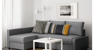 corner sofa bed ikea friheten corner sofa-bed with storage sofa, chaise longue and double  bed JZAAYGV