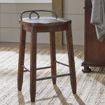 counter height stools birch laneu0026trade;