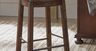 counter height stools birch laneu0026trade; piedmont counter-height stool DGFRYTL