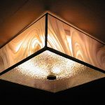 Choosing the right light shade for your room