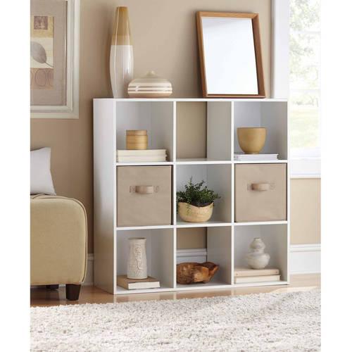 cube bookcases ZUVRZEU