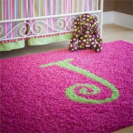 custom kids rugs CRAMBLZ