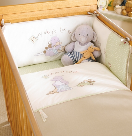 cute cot bedding PKEIGUW