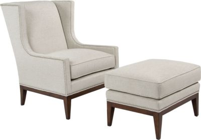 diane wing chair : 527-00 BUBJZWA