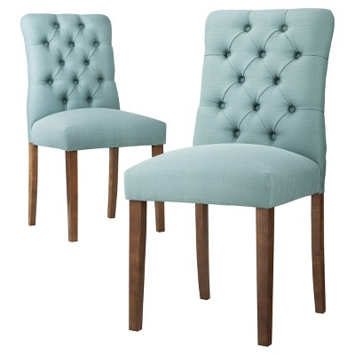 dining chair $169.99 ... WWWGHQL