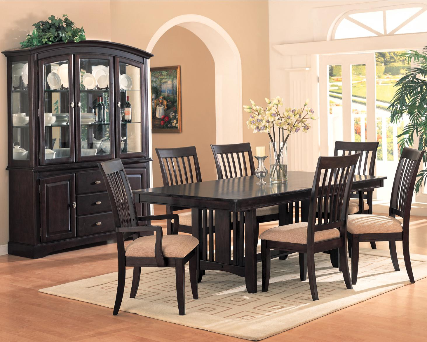 dining room best deal discount dining room table sets 2017 ideas ZGUBPHC