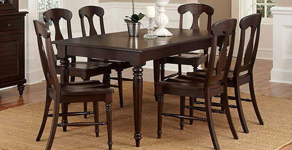 dining room table and chairs dining room chairs LLRTHOU