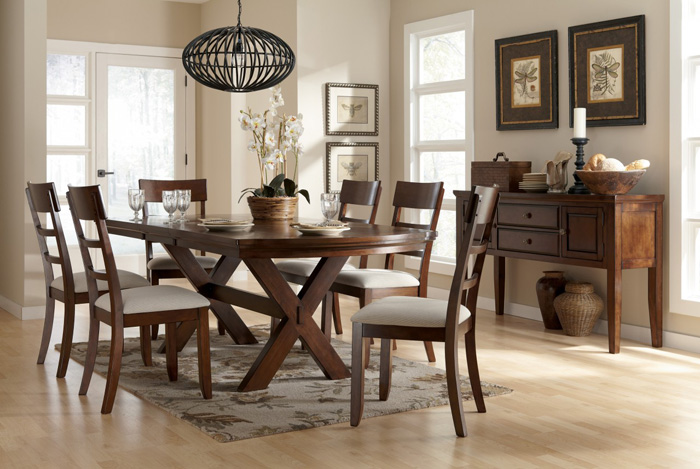 dining room table sets dining room cheap table and chairs tables for sale chair sets GASNQPP