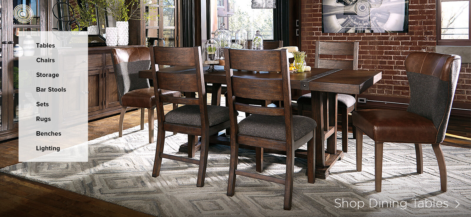 dining room table sets kitchen u0026 dining. dining chairs RQRWADX
