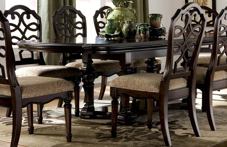 dining room table sets simple ornaments to make for dining room design WKHSGUG