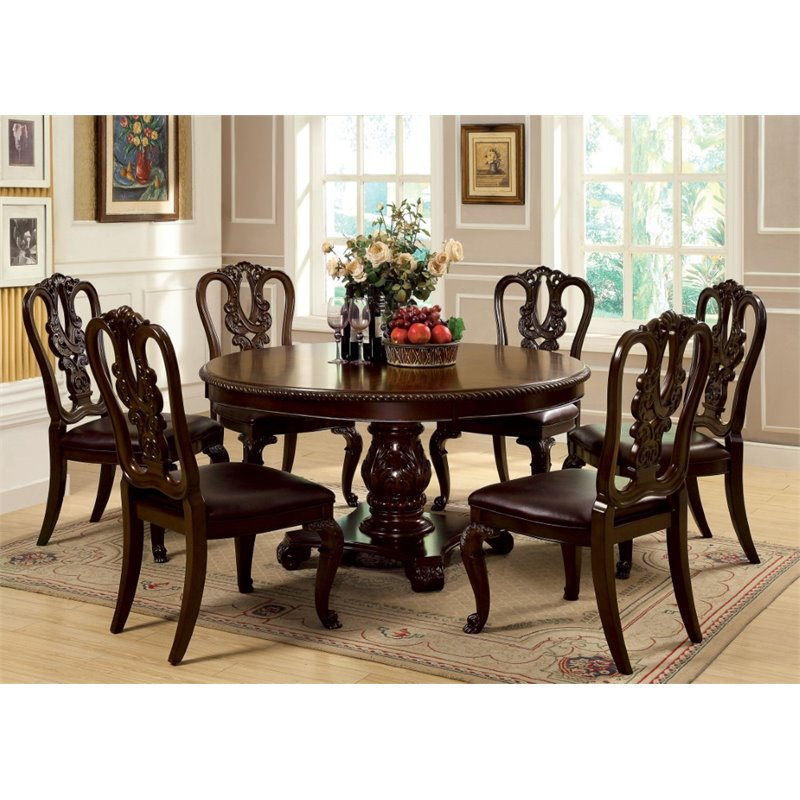 dining room tables kitchen u0026 dining furniture - walmart.com TZVZMJK
