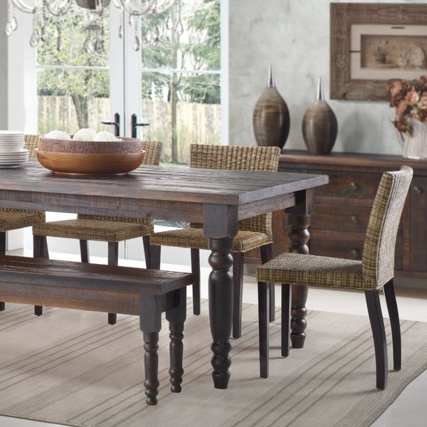 dining room tables shop 6,456 kitchen u0026 dining tables | wayfair KSQXPXT