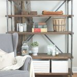 Diy shelves tips and guides