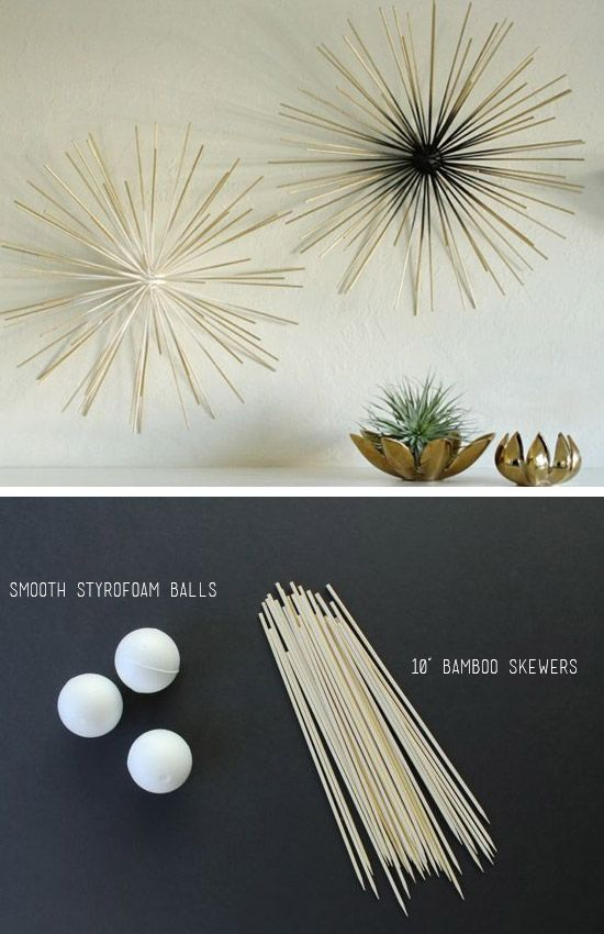 diy wall decor 15 easy and wonderful diy bookshelves ideas 9 QOBUZVO