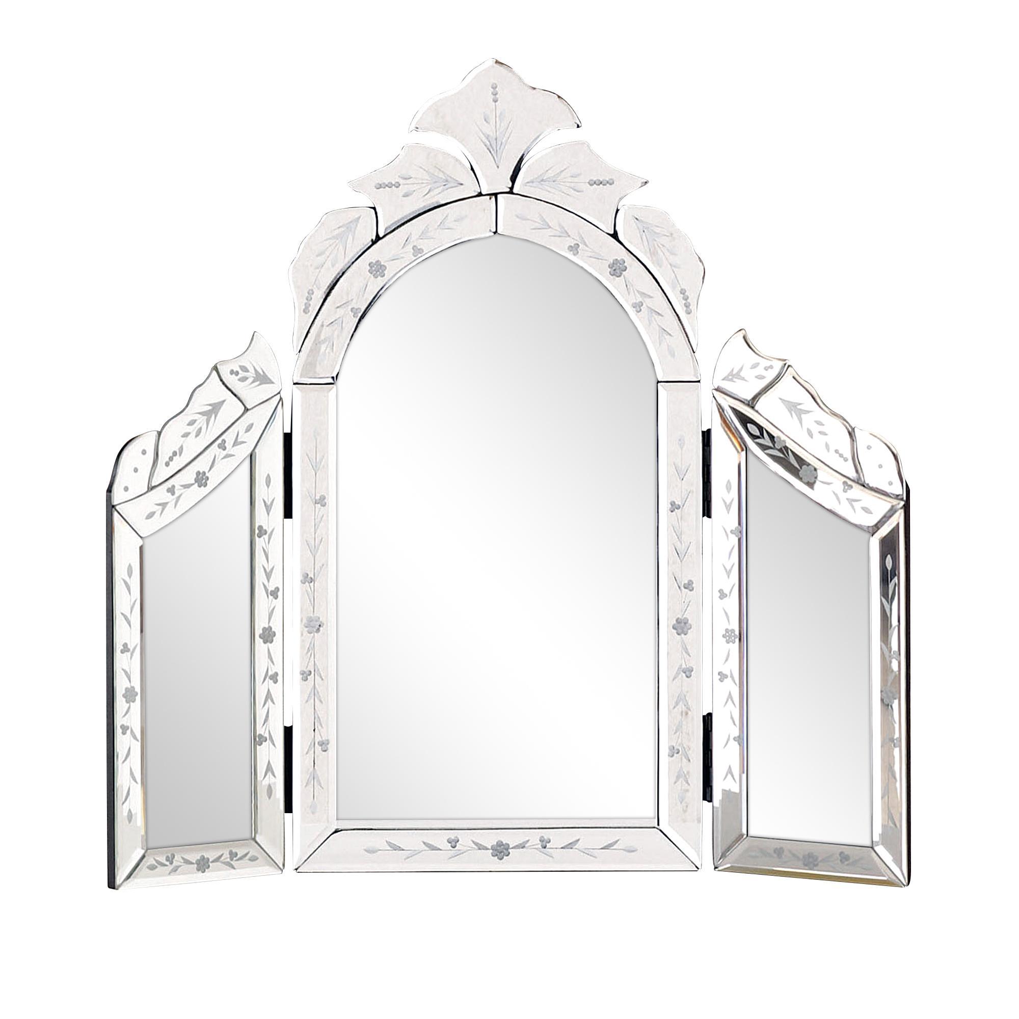 dressing table mirrors dressing table mirror | dunelm GGVEVVN