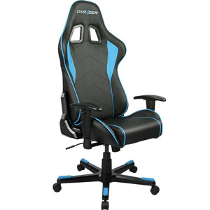 dxracer racing bucket seat ergonomic chair ASTEAFD